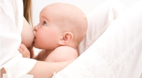 Important questions about breastfeeding